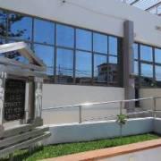 Corte de Arica acoge Recurso de Amparo de ciudadana dominicana expulsada del país sin el debido proceso