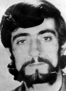 Nuevamente el Ministro Carroza establece que versiones de la dictadura por crímenes de Pisagua son falsas