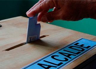Apelan dictamen del TER por denuncia de cambios de domicilio para elecciones municipales en Pozo Almonte