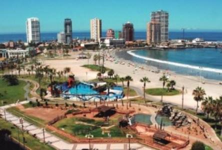Aprueban financiamiento por $128 millones para III Juegos Bolivarianos de Playa