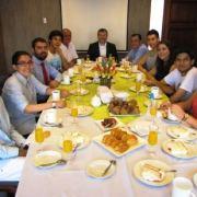 Siete estudiantes de Iquique destacaron por su alto rendimiento en Prueba de Selección Universitaria