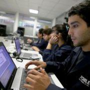 INJUV lanza campaña que busca informar a los jóvenes sobre sus derechos laborales