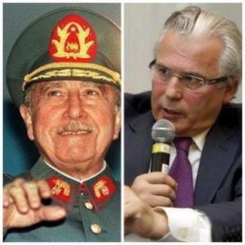 Hasta el mismo momento de su muerte, Pinochet no tuvo la valentía de reconocer los hechos perpetrados contra su pueblo