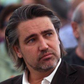Otra de Fulvio Rossi: Renuncia a cupo senatorial del PS y anuncia batalla contra Jorge Soria