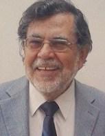 Humberto Lizardi Flores