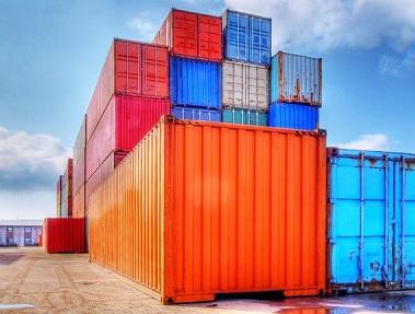 Sigue la polémica por licitación para depósito de contenedores vacíos: IMI responde a Empresa Portuaria
