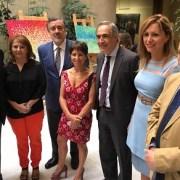 Alejandro Guillier pide elección directa de Gobernadores Regionales que reemplazarán a los actuales Intendentes