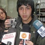 Francisco Painevilo, La historia de secuestro, tortura y persecución al niño y hoy joven Mapuche