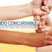 Este año el SERNAC abrió Fondo Concursable para Asociaciones de Consumidores