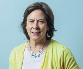 """Cuba acusa a Mariana Aylwin de """"grave provocación"""" a su gobierno"""