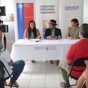 Promueven programa de turismo indígena con sello identitario que diversificar experiencias de los turistas