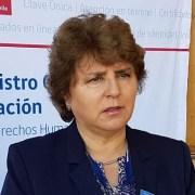 Más de 90 condenados por delitos sexuales en Tarapacá, inhabilitados para trabajar con niños