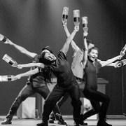 Entre el 5 y el 13 de mayo se realizará la 10° Edición del Festival Internacional de Teatro y Danza ANTIFAZ