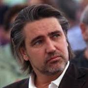Caso SQM: Fiscalía formalizará a senador Fulvio Rossi  por cargos de delito tributario