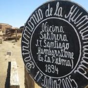 Salitreras Humberstone y Santa Laura, liberan ingreso este domingo 28