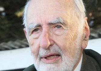La vergüenza general que deja el intento de homenaje a Agustín Edwards en el Senado
