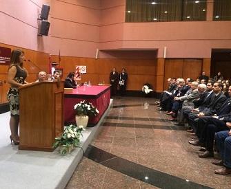 Tarapacá presente en encuentro de Comercio e Integración Productiva entre el norte de Chile y el noroeste de Argentina, realizado en Salta