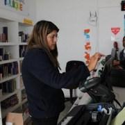 Municipio de Iquique incorpora Sala de Fraccinamiento de Medicamentos, para mejor distribución