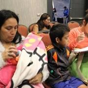 170 mujeres de Iquique participarán en programa FOSIS-IMI sobre inserción laboral y autoestima