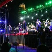 Humor, canciones del recuerdo y mucho sentimiento en Día de la Madre que realizó la Municipalidad de Iquique