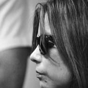 Los nuevos ojos de Nábila, en reportaje de Revista Paula