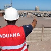 Sólo dos vehículos se subastarán en remata de Aduanas. Usuario Zofri recuperó otras 46 unidades