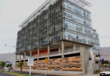 Municipalidad de Iquique demanda a la CORMUDESI para que rinda recursos otorgadas en salud y organizaciones sociales