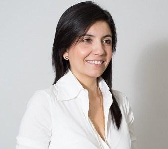 """Precandidata Danisa Astudillo repudia dichos de Piñera: """"Sus comentarios no están a la altura de un candidato a Presidente"""""""