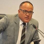 Tras acreditar delitos de uso malicioso de instrumento público falso, ex Core Luis Plaza fue condenado a 4 años de presidio