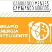 """Convocan a concurso """"Cambiando mentes, cambiando mundos"""" para potenciar buenas ideas sobre uso eficiente de la Energía"""