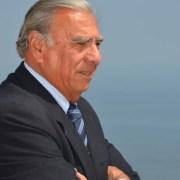 Senador electo Jorge Soria: «Hay que buscar una solución inmediata para no detener el proyecto del Hospital de Alto Hospicio»