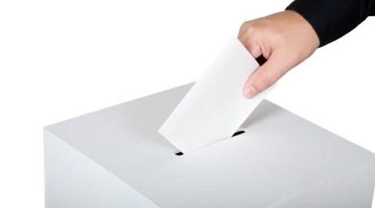 Un notición: avalancha de candidatos para los comicios del 19 de noviembre