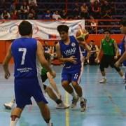 Básquetbol de la Unap buscará sus pasos al Nacional LDES en Copiapó