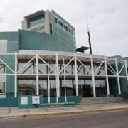 Ministerio del Interior presenta acciones legales para indagar existencia de delitos al interior de aduanas de Iquique, Valparaíso, San Antonio y Los Andes