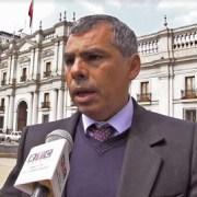 En misiva a la Presidenta Alcalde Soria acusa a la EPI de «engañar a la comunidad»