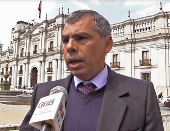 """En misiva a la Presidenta Alcalde Soria acusa a la EPI de """"engañar a la comunidad"""""""