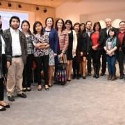 Implementan programa de innovación para potenciar empresas de Zona Franca