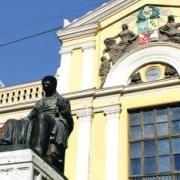Títulos universitarios póstumos: un nuevo paso para construir la memoria histórica
