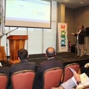 Que los alcaldes sean parte de Directorios de Empresas Portuarias, proponen ediles de Ciudades Puertos