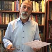 Movimiento No+AFP manda mensaje a la clase política tras la participación en plebiscito