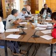 Pozo Almonte: Nueva ordenanza municipal contempla multa para maltrato animal y obliga a dueños al uso de arnés para sus mascotas