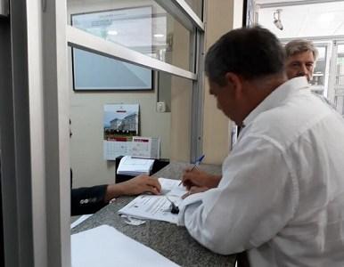 Alcalde y concejales presentan querellas por daños a juegos infantiles de Playa Brava