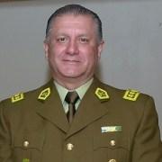 Las siete vidas del general Villalobos