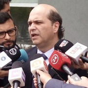 Fiscalía obtiene nuevas condenas en caso Corpesca por fraude al Fisco, lavado de activos y delitos tributarios