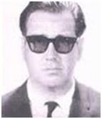 Reivindican a abogado Julio Cabezas, 45 años después de ser ejecutado por la dictadura. Levanta Memorial en su nombre