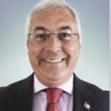 Miguel Angel Quezada, de militancia UDI y ex gobernador de Iquique, fue designado como Intendente de Tarapacá