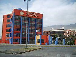 Feunap llama a Rector Soto a suspender Conversatorio que dirigirá el ex presidenciable José Antonio Kast