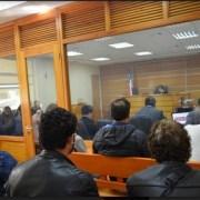 Fiscalía  formalizó a 42 personas por los delitos de contrabando de autos y uso malicioso de instrumento público falso