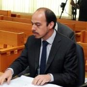 Primer Tribunal Ambiental  realizó audiencia por caso SQM – SMA en Salar de Llamara