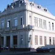 Consejero saliente, Haroldo Quinteros, escribe carta a Intendente y nuevos CORES sobre temas patrimoniales